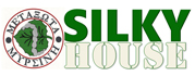 Soufliou Silk Creations | MYRSINI